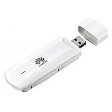3G / 4G модем Huawei E3272