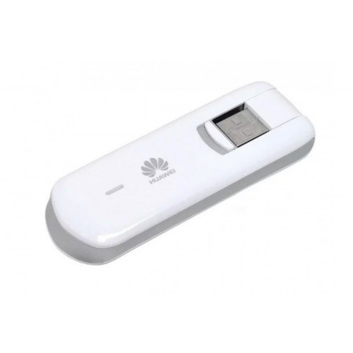 Комплект для интернета 4G/3G роутер Netis MW5230 + модем Huawei E3276 + антенна RunBit Spider