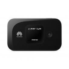 4G WiFi роутер Huawei E5577 аккумулятор 3000 мАч