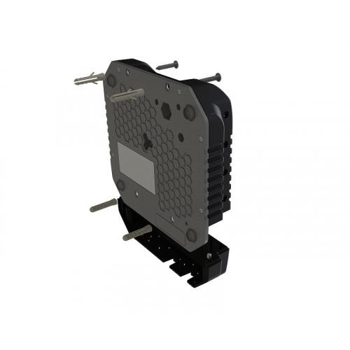 4G Роутер Mikrotik LtAP RBLtAP-2HnD