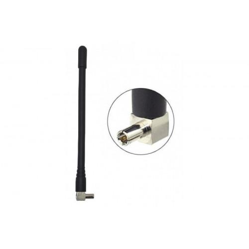 Антенна терминальная 3G/4G LTE с усилением 4dBi TS9