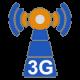Антенны 3G для увеличения скорости мобильного Интернета