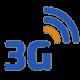 3G интернет - Подключить мобильный интернет