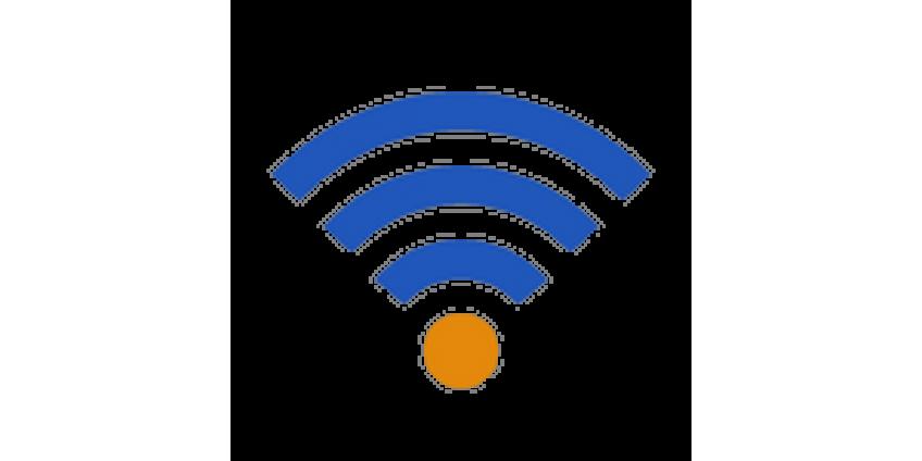 Wi - Fi интернет в Харькове и области становится ближе и доступней