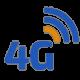 4G интернет - подключить беспроводной интернет