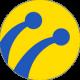 Стартовые пакеты Lifecell для подключения 3G / 4G интернета