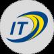 Стартовые пакеты для подключения 3G интернета Интертелеком