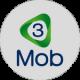 3G роутеры TriMob