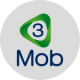 3G модемы TriMob (Utel)