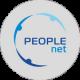 4G модемы PeopleNet