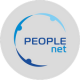 3G роутеры PeopleNet