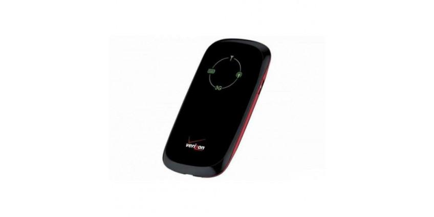 Инструкция по настройке 3G WIFI роутера ZTE AC30