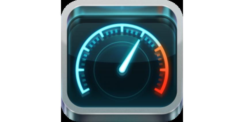 3G модем на тест
