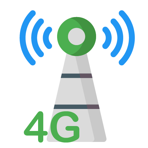 4G антенны MiMo LTE