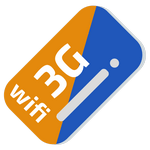 3G роутеры